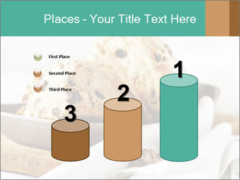 Sweet Pastry PowerPoint Templates - Slide 65