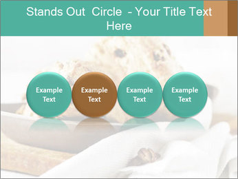 Sweet Pastry PowerPoint Templates - Slide 76