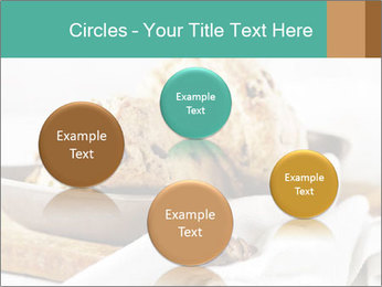 Sweet Pastry PowerPoint Templates - Slide 77