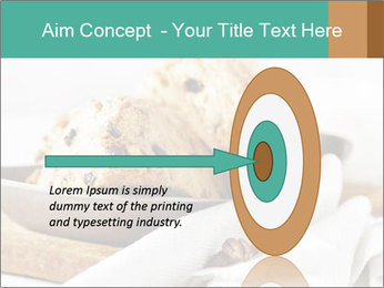 Sweet Pastry PowerPoint Templates - Slide 83