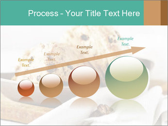 Sweet Pastry PowerPoint Templates - Slide 87