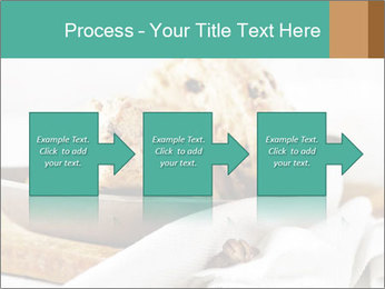 Sweet Pastry PowerPoint Templates - Slide 88