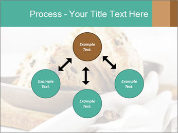 Sweet Pastry PowerPoint Templates - Slide 91