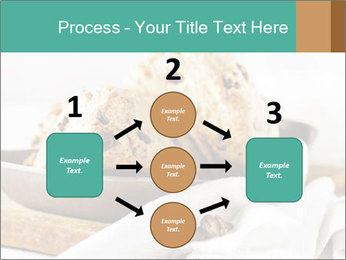 Sweet Pastry PowerPoint Templates - Slide 92