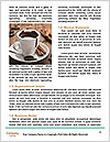 0000090470 Word Template - Page 4
