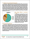 0000090470 Word Template - Page 7