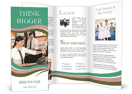 0000090471 Brochure Templates