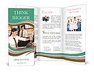 0000090471 Brochure Template