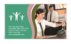 0000090471 Business Card Template