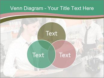 Barista Team PowerPoint Templates - Slide 33