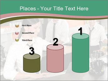 Barista Team PowerPoint Templates - Slide 65