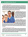 0000090471 Word Template - Page 8