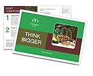 0000090472 Postcard Templates