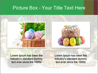 Food On Table PowerPoint Template - Slide 18