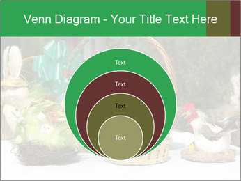 Food On Table PowerPoint Template - Slide 34
