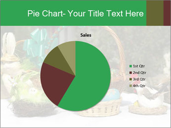 Food On Table PowerPoint Template - Slide 36