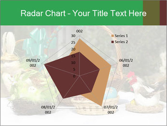Food On Table PowerPoint Template - Slide 51