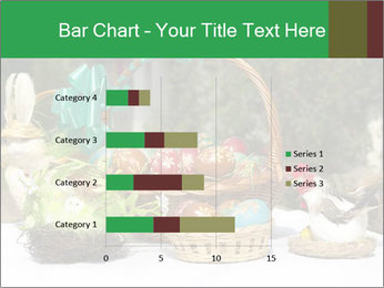 Food On Table PowerPoint Template - Slide 52