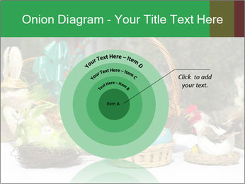 Food On Table PowerPoint Template - Slide 61