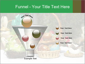 Food On Table PowerPoint Template - Slide 63