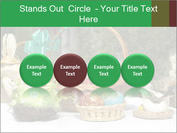 Food On Table PowerPoint Template - Slide 76