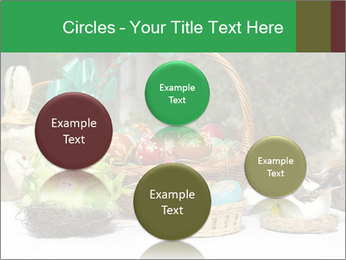 Food On Table PowerPoint Template - Slide 77