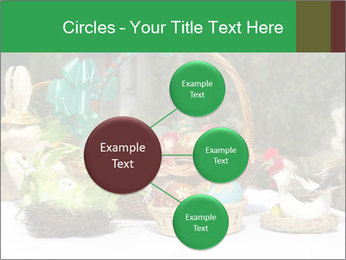 Food On Table PowerPoint Template - Slide 79