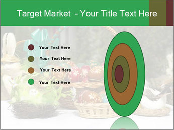Food On Table PowerPoint Template - Slide 84