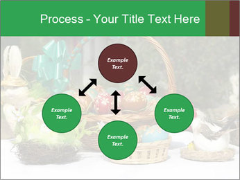 Food On Table PowerPoint Template - Slide 91