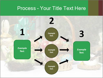 Food On Table PowerPoint Templates - Slide 92