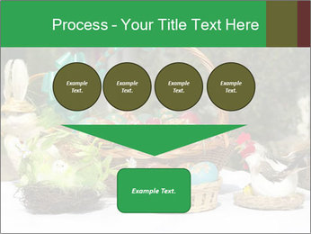 Food On Table PowerPoint Template - Slide 93