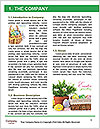 0000090472 Word Template - Page 3