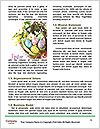 0000090472 Word Template - Page 4