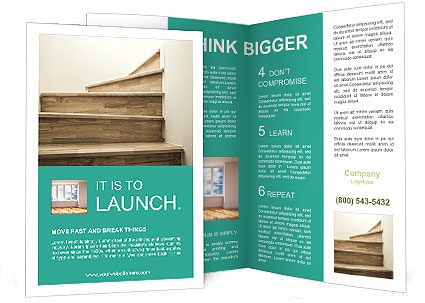 0000090473 Brochure Template