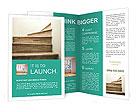 0000090473 Brochure Templates