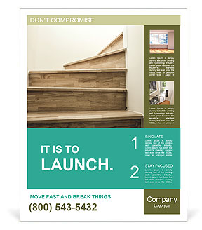 0000090473 Poster Template