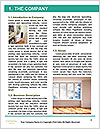 0000090473 Word Templates - Page 3