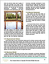 0000090473 Word Templates - Page 4