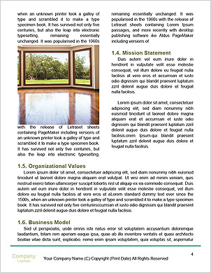 0000090473 Word Template - Page 4