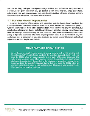 0000090473 Word Template - Page 5