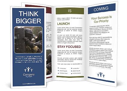 0000090474 Brochure Template