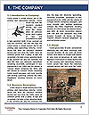 0000090474 Word Template - Page 3