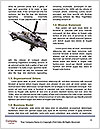0000090474 Word Template - Page 4