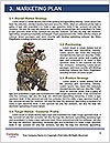 0000090474 Word Template - Page 8