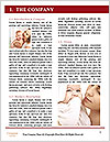 0000090475 Word Template - Page 3