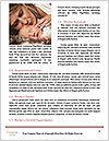 0000090475 Word Template - Page 4