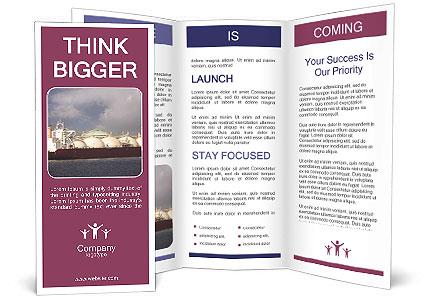0000090478 Brochure Template