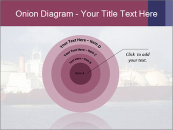 Shipping Boat PowerPoint Templates - Slide 61