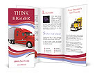 0000090479 Brochure Template