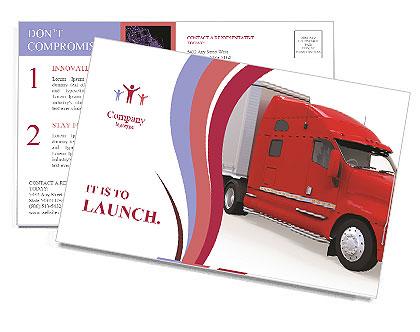 0000090479 Postcard Template